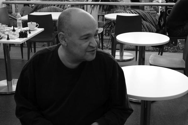 El arte de la novela a la luz de DanielSada